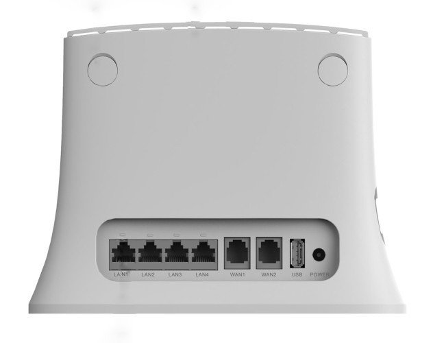 order purchase router zte mf283 Current page: