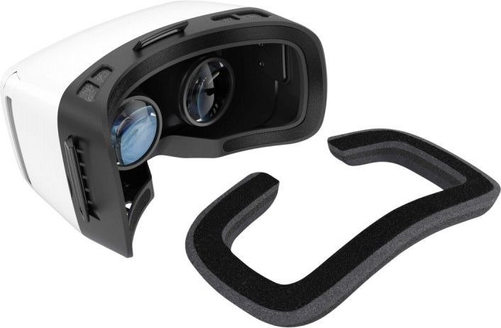 ZEISS VR ONE Plus Okulary 3d (2174-931)